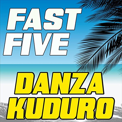 danza-kuduro-extended-workout-fitness-remix-from-the-fast-furious-5-movie-soundtrack