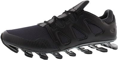 Adidas Springblade Pro M Running Men's Shoes Size 10.5: Amazon.ca ...