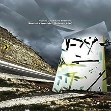 Bulevar 2000 (Vinyl) [Importado]