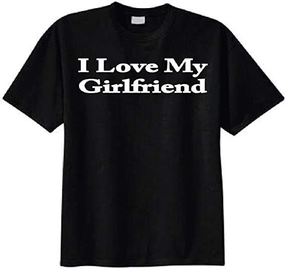 Oh you dont need a boyfriend
