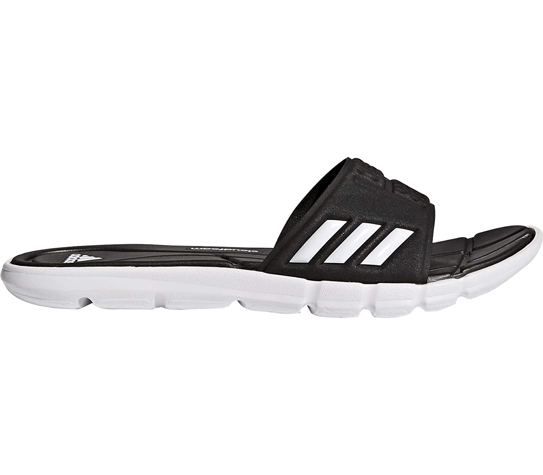 adidas Damen Adipure Cf W Flip-Flops adidas Performance BB4558