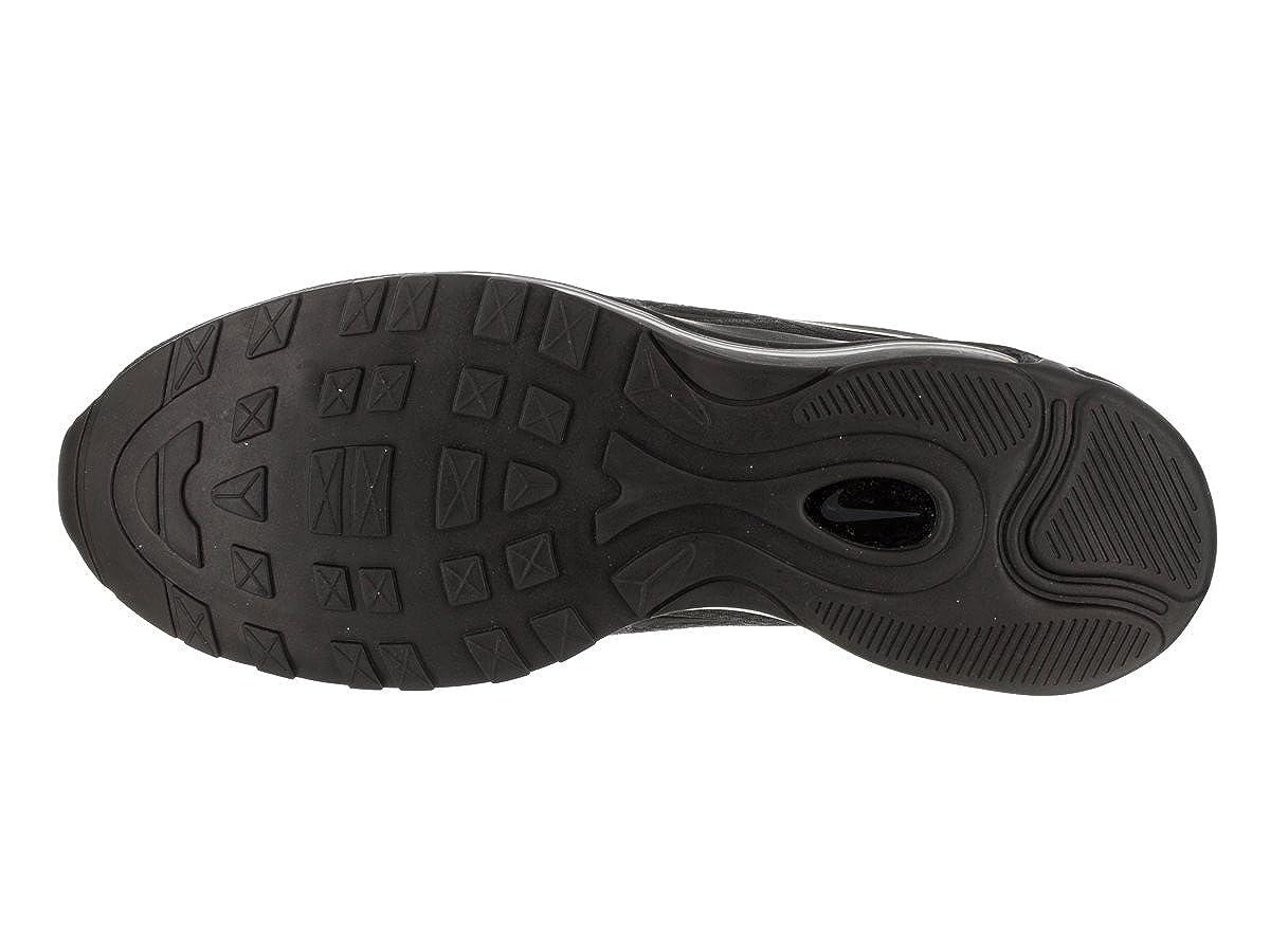 les hommes / femmes nike air max & eacute; max air 97 ul '17 trail des chaussures de course nouveau marché hauteHommes t appréciée et appréciée par l'auditoire parfait nn3526 de transformation bf8bcb