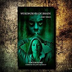 Werewolves of Shade