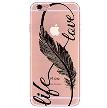 freessom coque iphone 7