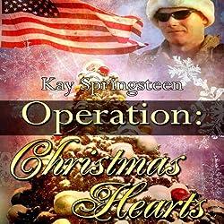 Operation: Christmas Hearts
