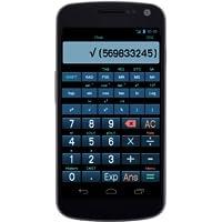 hotty calculator