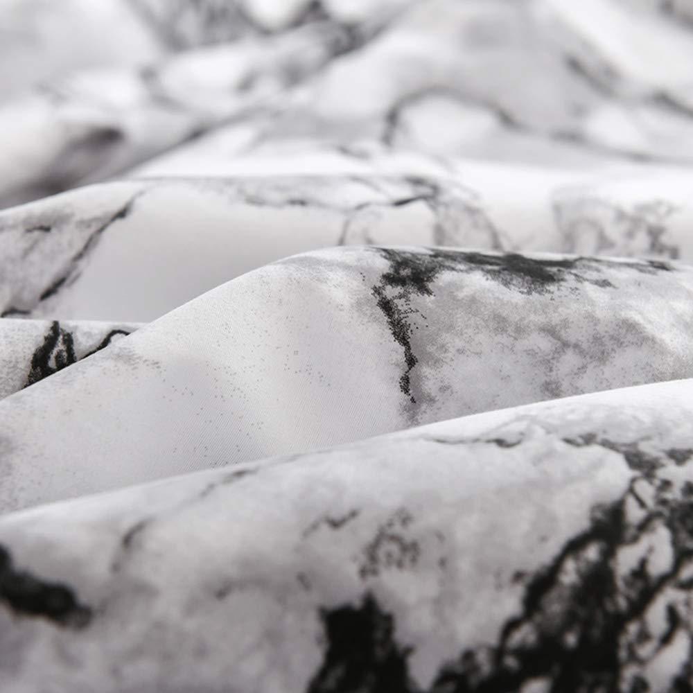 Festnight Protector Colch/ón Impermeable Cubre Colch/ón Transpirable blanco Bedding Cubrecolch/ón Transpirable Prueba /ácaros Polvo BloqueaFibra Poliester Hipoalerg/énico Silencioso
