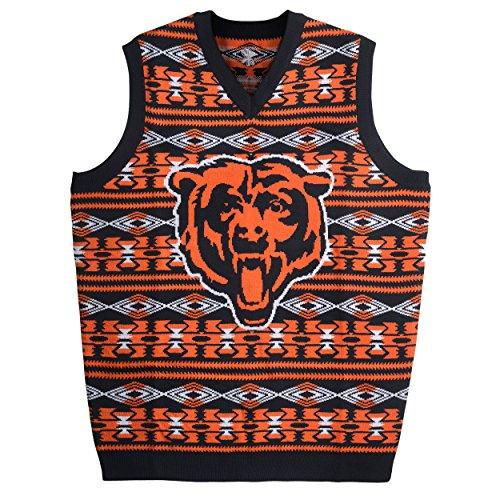 ugly bear - 8