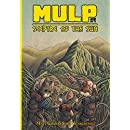 MULP: Sceptre of the Sun Vol. 2