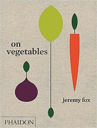 Amazon on vegetables jeremy fox livres solutioingenieria Images