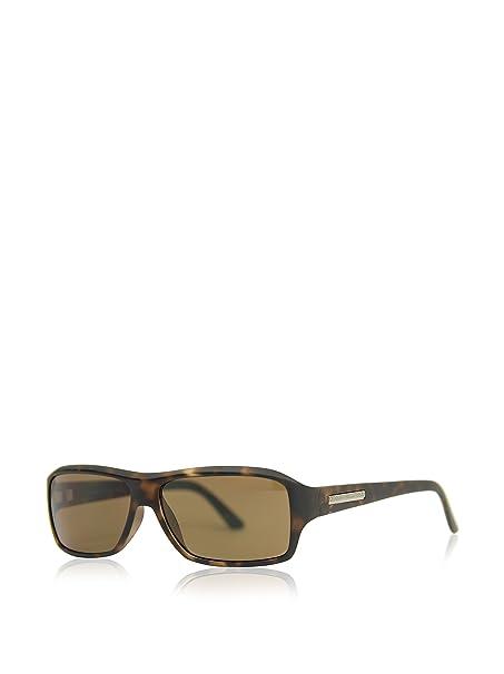 Adolfo Dominguez Ad-14249-625, Gafas de Sol para Mujer ...