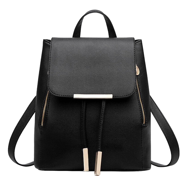 Amazon.ca: Backpacks: Luggage & Bags: Kids' Backpacks, Casual ...