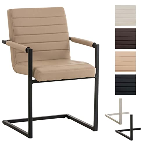 stuhl mit armlehne gepolstert free full size of clpuhl. Black Bedroom Furniture Sets. Home Design Ideas