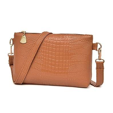 Sac à main femme mode pour dames sac à main sac à bandoulière fourre-tout beige Sacs portés main Vente 100% D'origine visite Confortable Pas Cher En Ligne ZW2eB