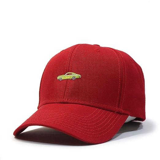 Premium Plain Wool Blend Adjustable Snapback Hats Baseball Caps (Various  Colors) (70 Red a0ee80d6fd86