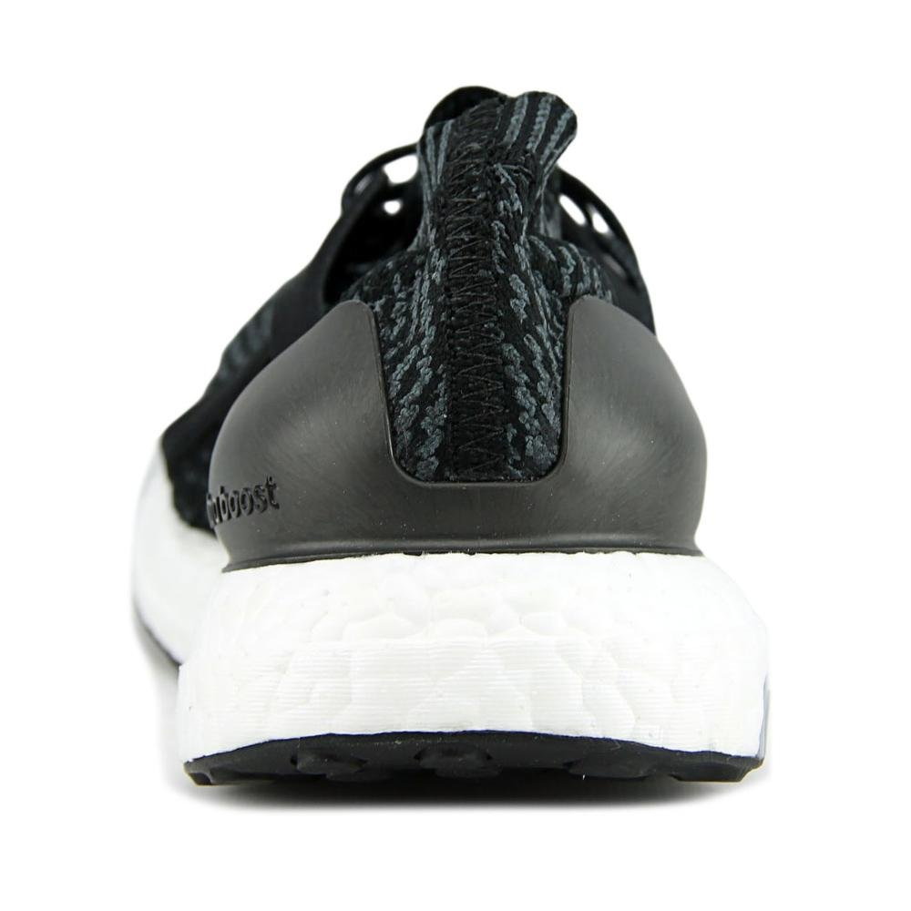 adidas Performance Women's US|Core Ultraboost X B078JTF98T 9 B(M) US|Core Women's Black/Solid Grey/Onix 8510fd