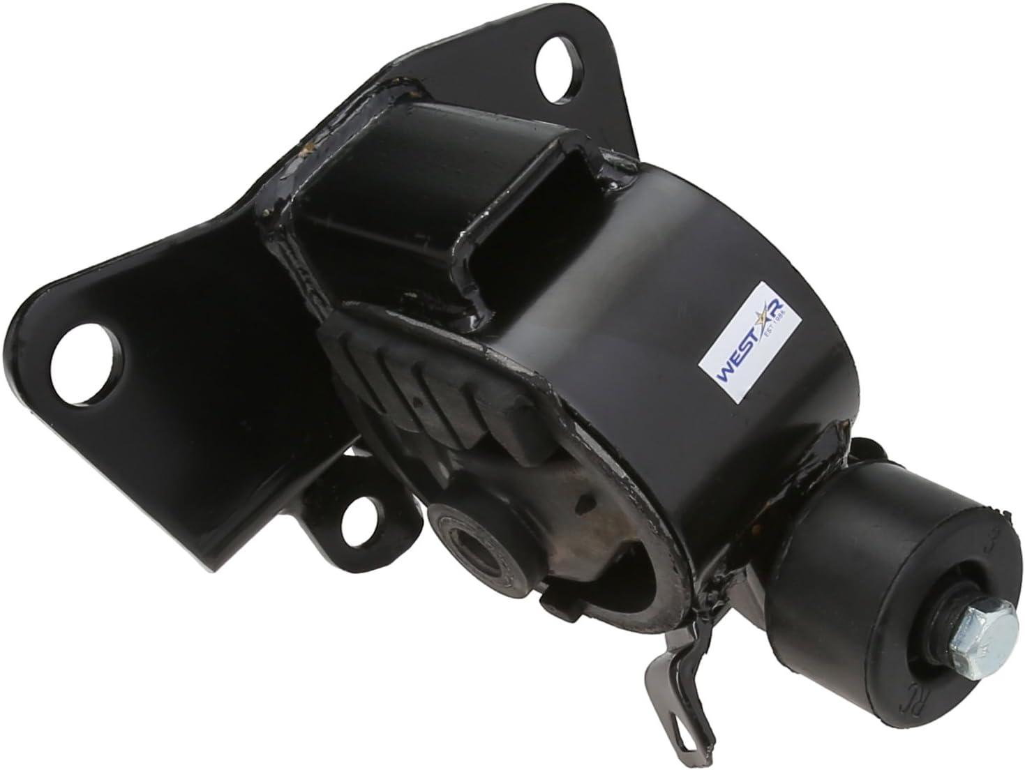 Pontiac Vibe Corolla Toyota Matrix 1.8L Fluid/_Ounces Eagle BHP 1655 Transmission Motor Mount