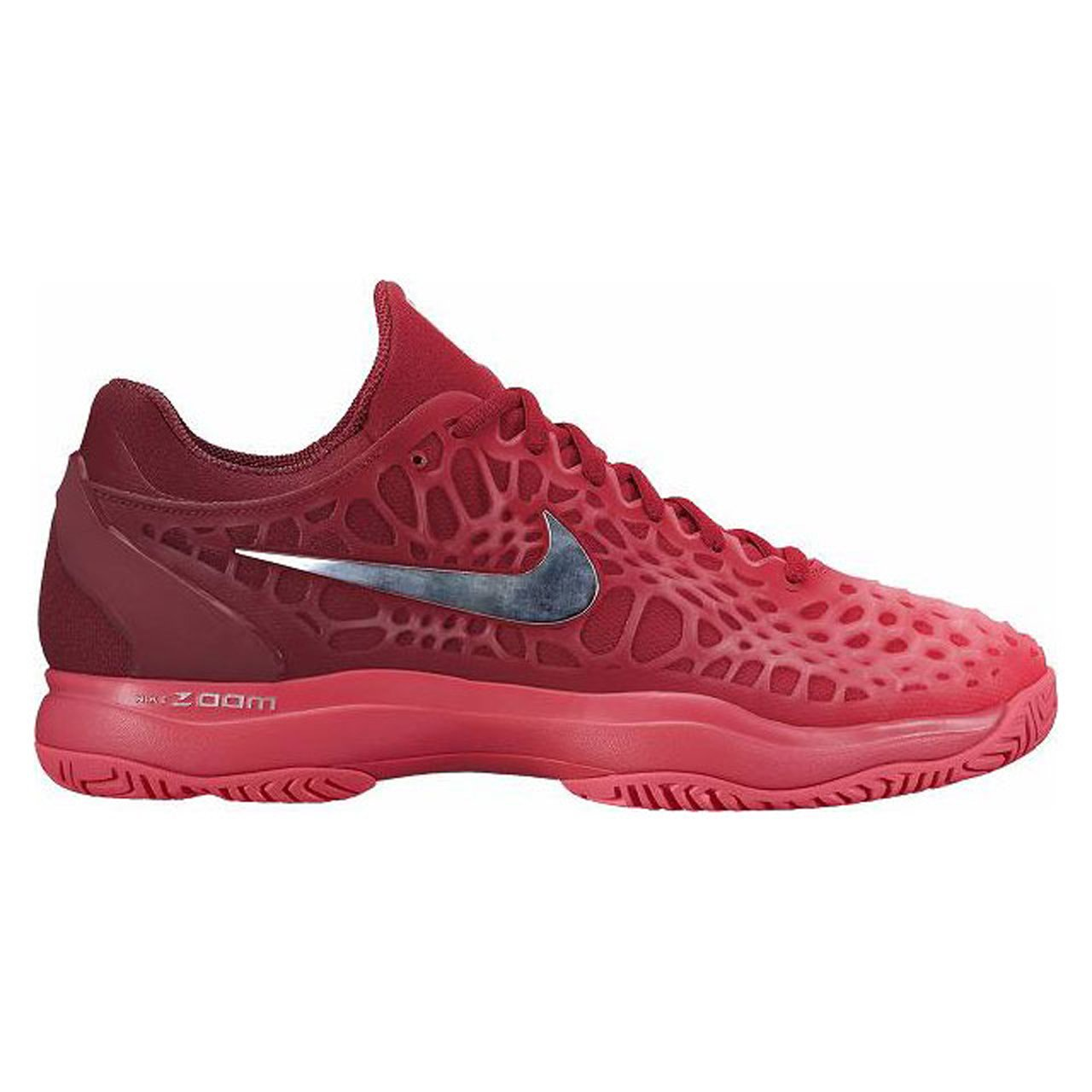 NIKE Zoom Cage 3 US Open 2017-46