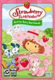 Strawberry Shortcake: Her Best Berry Friends - PC