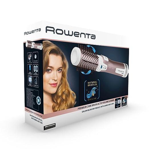 Amazon.com: Rowenta Brush Activ Premium Care cf9540 cf9540 ...