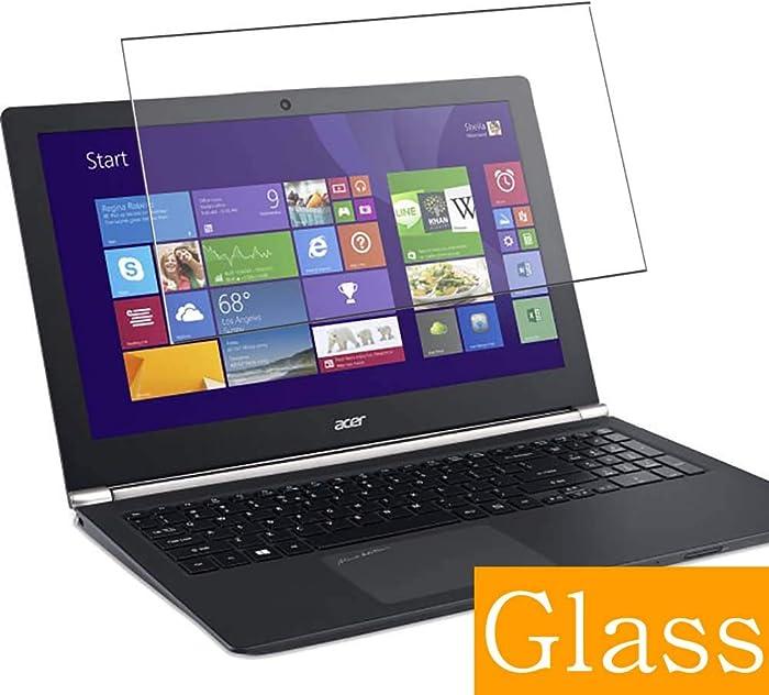 Top 10 Acer Aspire Gx785 Desktop Computer