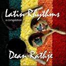 Latin Rhythms: a Compilation