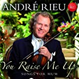 Your Raise Me Up: Songs for Mum