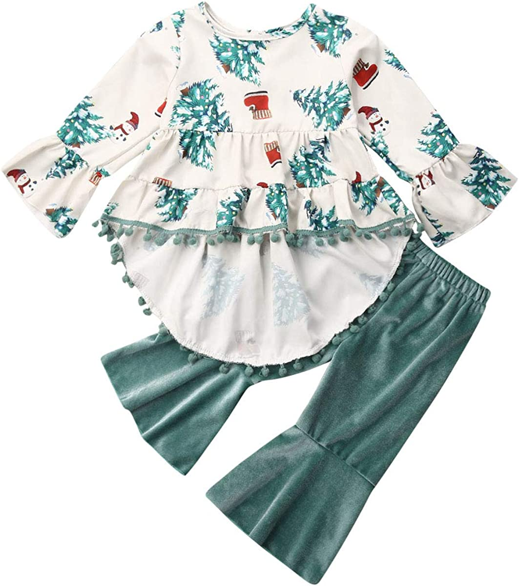 Boho Baby Clothes My First Christmas 292013 Baby Girl Clothes Toddler Girl Christmas Dress Boho Kids Clothes