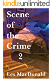 Scene of the Crime 2