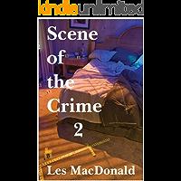 Scene of the Crime 2