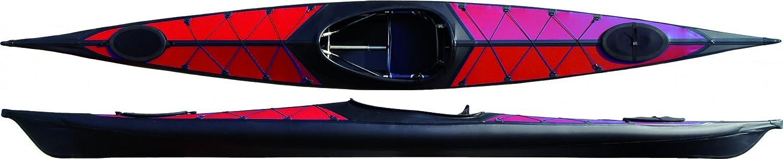 Light Weight Folding Kayak A Folding Kayak Faltboot Ideal