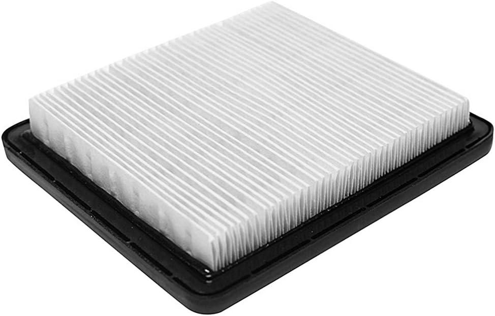 para Ender 3 GCDN Caliente Bed Plato 3D Impresora Partes 3D Impresora Plataformas Panel Placa Recambio 235X235MM DC 24V Suministros de Oficina 3D Impresora Calor Bed Placa para Ender 3