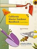California Master Gardener Handbook, 2nd