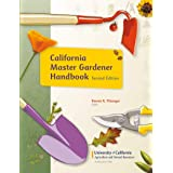 California Master Gardener Handbook, 2nd