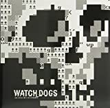 Watch Dogs Game (Original Soundtrack)