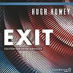 Exit (Silo 3)   Hugh Howey