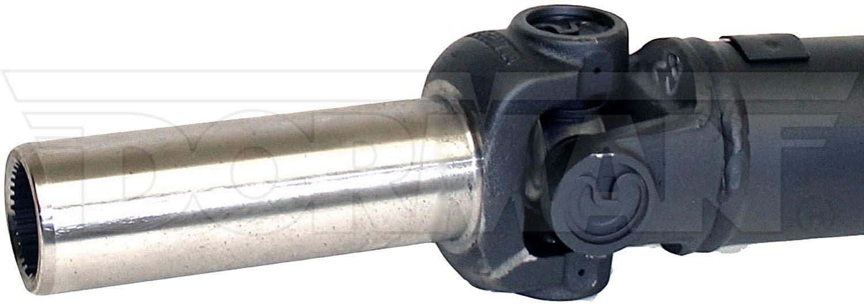 OE Solutions 946-057 Rear Driveshaft Assembly Dorman