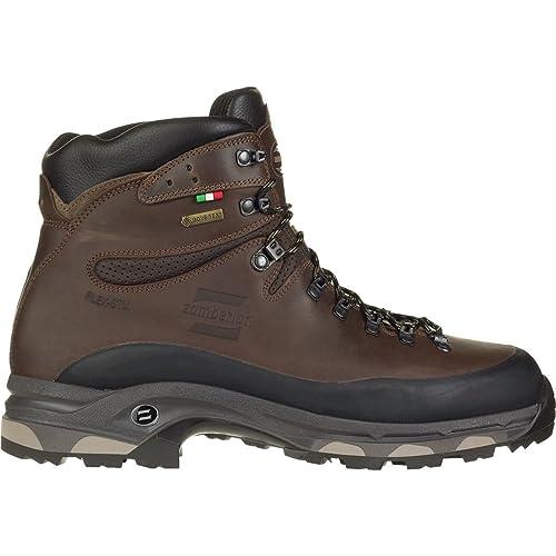 7fcb6595e49 Zamberlan Men's Vioz Plus GTX Boot: Amazon.co.uk: Shoes & Bags