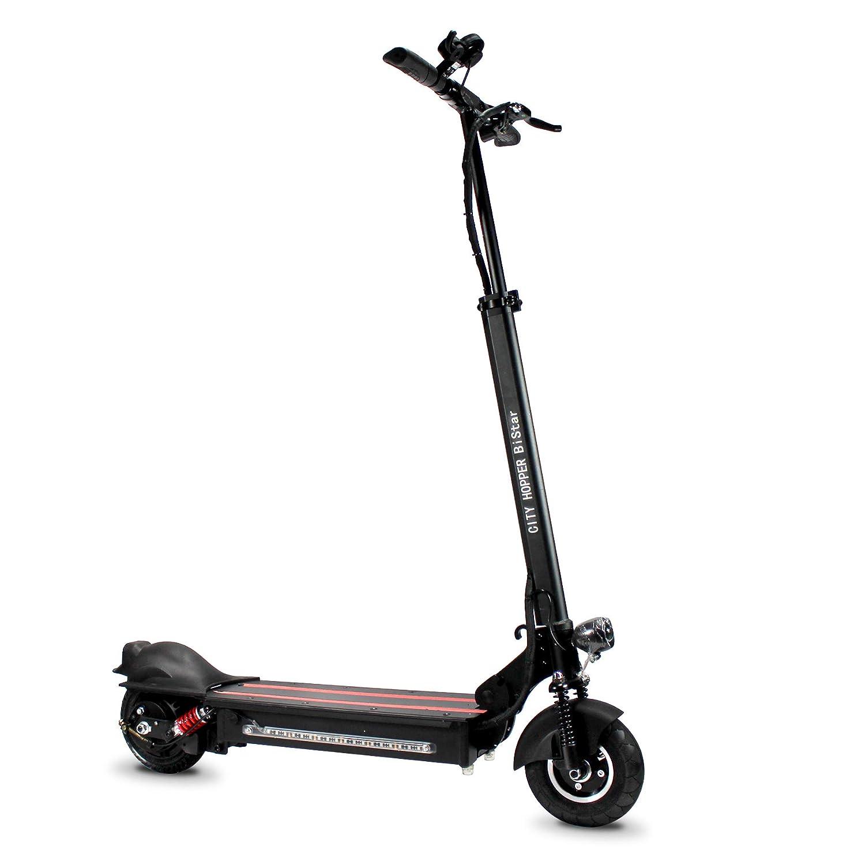 "Amazon.com: RASSINÉ Super Heavy Duty ""Bi-Star"" 2-Wheel ..."
