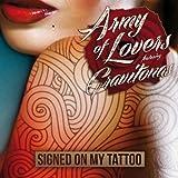 Signed On My Tattoo (Zoo Brazil Remix) [feat. Gravitonas]
