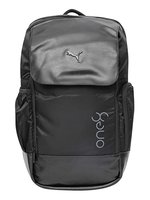 Buy PUMA x Virat Kohli Backpack at