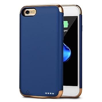 Goldfox® Oro Fox® Fina batería de repuesto móvil recargable ...
