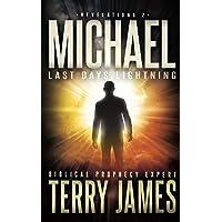 Michael: Last Days Lightning