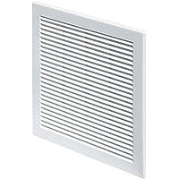 Awenta - Rejilla de ventilación (250 x 250