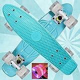 "22"" Penny Style Skate Board"
