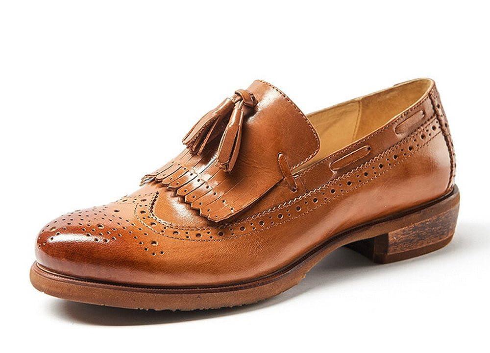 7dfaa8fc39917 Amazon.com | Womens Oxfords Oxford Shoes for Women Wingtip Women ...