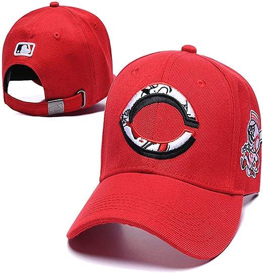 sdssup Sombreros para Hombres y Mujeres Sombreros de béisbol ...
