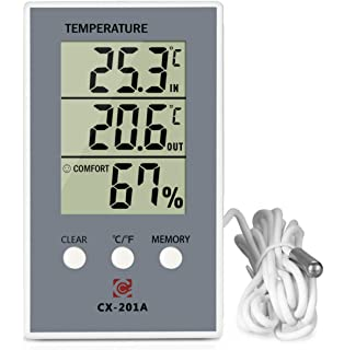 Sierra trading post weather station acurite