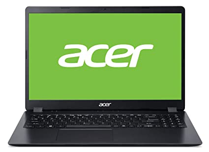 Acer Aspire 3 - Ordenador portátil de 15.6