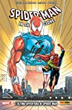 img - for Spider-Man La Saga Del Clone Vol. 7: L'Ultima Avventura Di Spider-Man (Italian Edition) book / textbook / text book